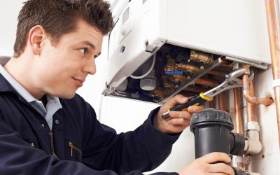 Signs Your Heater Needs To Be Repaired