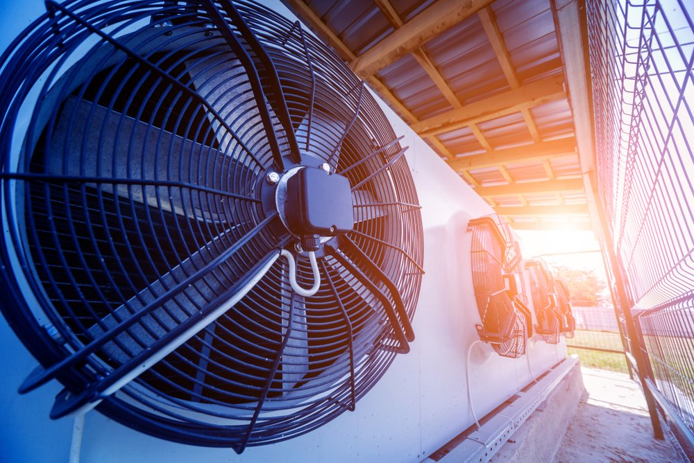 Have A Basic Understanding Of Your Own HVAC System