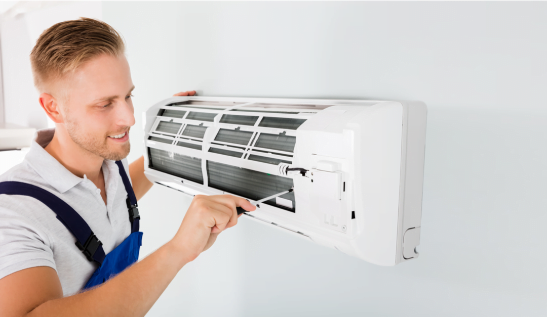 Does Your HVAC System Need To Be Repaired or Replaced?