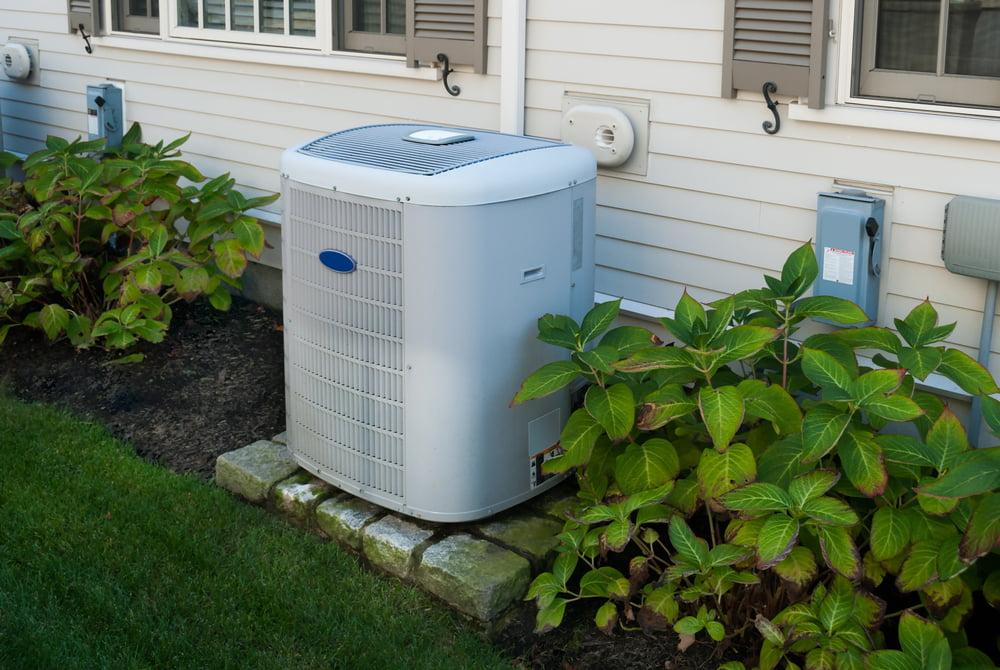 HVAC Maintenance Tips That'll Save You Money